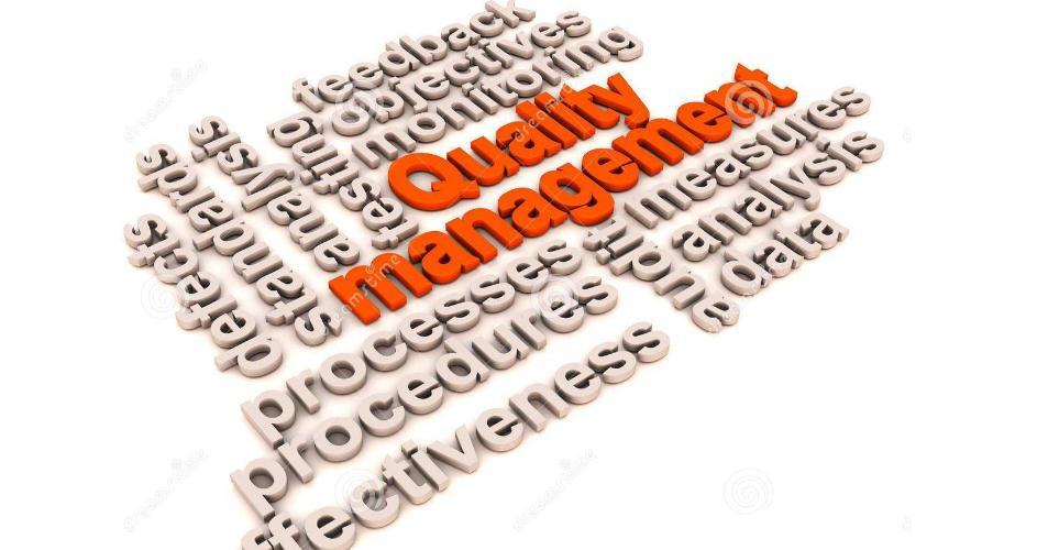 质量管理丨工程实体质量控制要点(简洁全面总结)