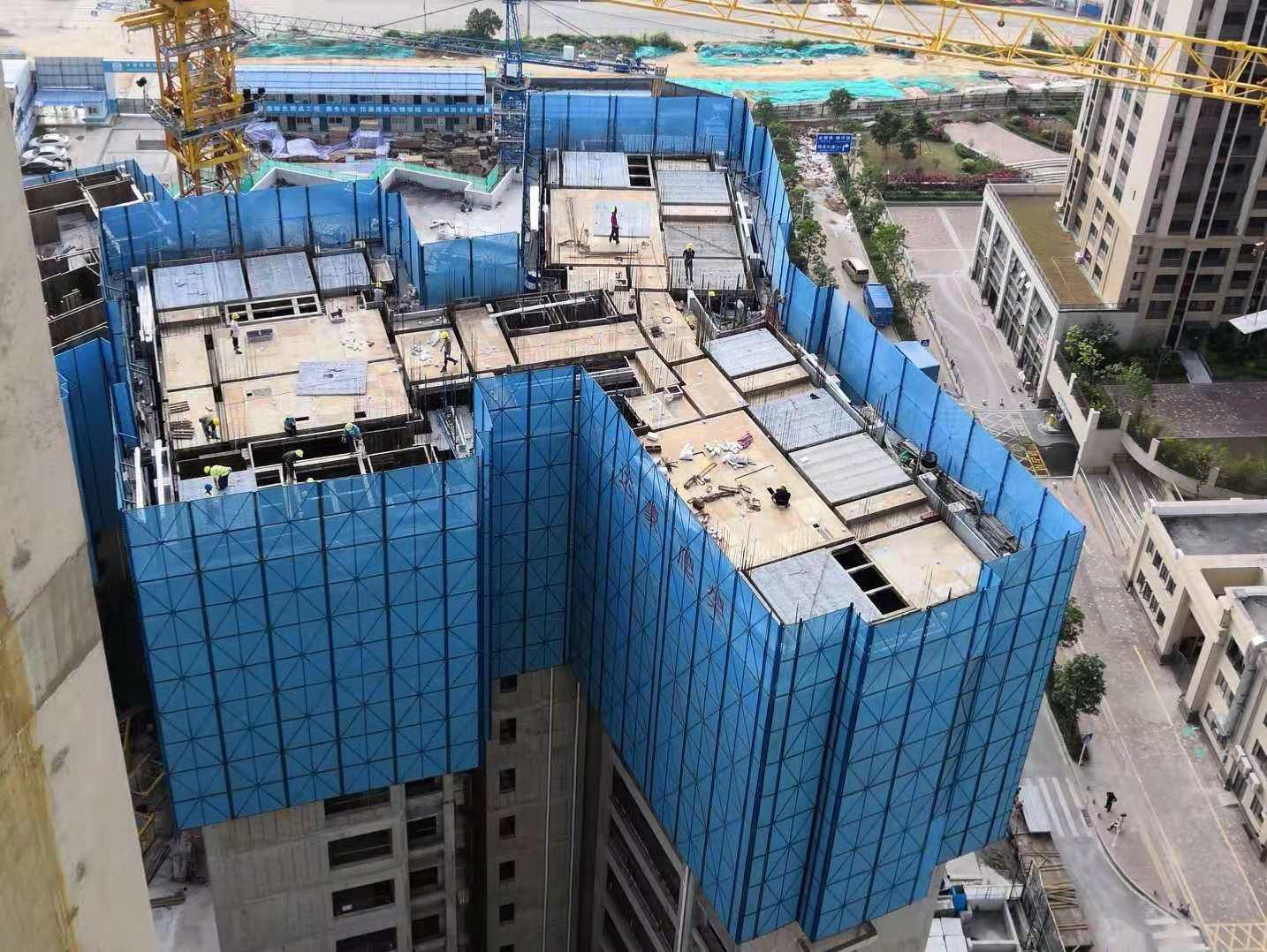 建筑讲堂丨房地产行业与建筑行业的有何不同
